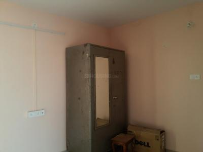 Gallery Cover Image of 450 Sq.ft 1 BHK Apartment for rent in Arakere for 9000