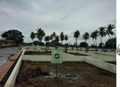 2127 Sq.ft Residential Plot for Sale in Shewalewadi, Pune