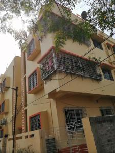Gallery Cover Image of 520 Sq.ft 1 BHK Apartment for rent in Joka for 6500