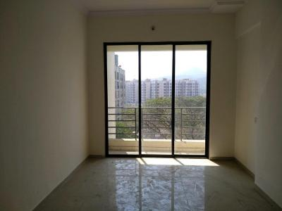 Gallery Cover Image of 695 Sq.ft 1 BHK Apartment for buy in Badlapur East for 2300000