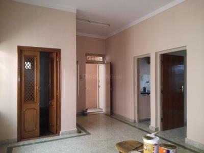 Gallery Cover Image of 1200 Sq.ft 2 BHK Independent House for rent in Attiguppe for 20000