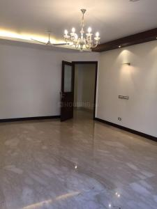 Gallery Cover Image of 1800 Sq.ft 3 BHK Independent Floor for buy in Green Park for 31000000