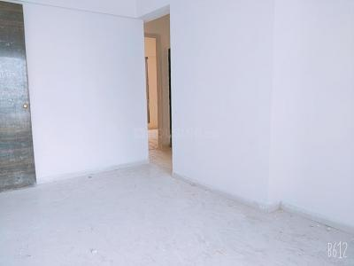 Gallery Cover Image of 1000 Sq.ft 2 BHK Apartment for buy in S M Olive Paradise, Taloja for 5800000