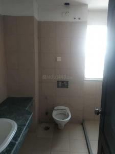 Gallery Cover Image of 1895 Sq.ft 3 BHK Apartment for rent in Sector 81 for 28000