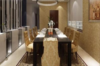 Gallery Cover Image of 700 Sq.ft 2 BHK Apartment for buy in Andheri East for 12000000