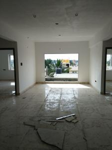 Gallery Cover Image of 1501 Sq.ft 3 BHK Apartment for buy in Konanakunte for 6750000