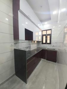 Gallery Cover Image of 700 Sq.ft 2 BHK Independent Floor for buy in Sector 6 Rohini for 6600000