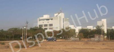 26793 Sq.ft Residential Plot for Sale in Lodhika, Rajkot