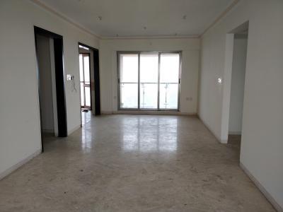 Gallery Cover Image of 1288 Sq.ft 3 BHK Apartment for buy in Rajesh  Raj Grandeur, Powai for 41100000