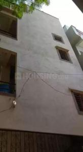 Gallery Cover Image of 875 Sq.ft 2 BHK Independent House for buy in Mundhwa for 4300000