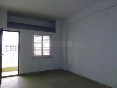 Gallery Cover Image of 946 Sq.ft 2 BHK Apartment for buy in Belghoria for 4257000