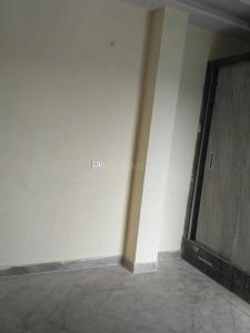 Gallery Cover Image of 1600 Sq.ft 4 BHK Independent Floor for buy in Lucky Homes, Sector 13 Rohini for 16000000
