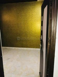 Gallery Cover Image of 450 Sq.ft 1 BHK Independent Floor for buy in Uttam Nagar for 1500000