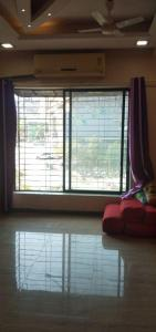 Gallery Cover Image of 344 Sq.ft 1 RK Apartment for rent in Royal Palms Piccadilly Condos, Goregaon East for 14000