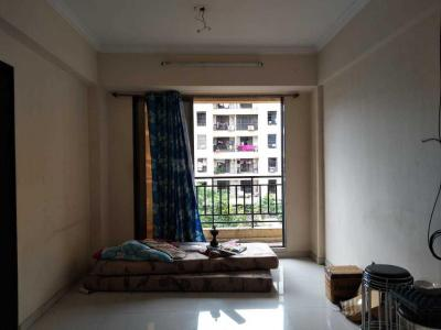 Gallery Cover Image of 756 Sq.ft 1 BHK Apartment for buy in Kalwa for 7100000