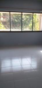 Gallery Cover Image of 655 Sq.ft 1 BHK Apartment for rent in Airoli for 19500