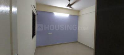 Gallery Cover Image of 1300 Sq.ft 3 BHK Apartment for rent in Sahakara Nagar for 25000