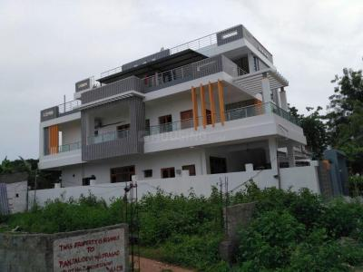 Gallery Cover Image of 6200 Sq.ft 5 BHK Independent House for buy in Warangal for 30000000