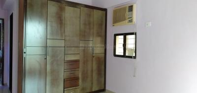 Gallery Cover Image of 2000 Sq.ft 3 BHK Apartment for rent in Kharghar for 30000
