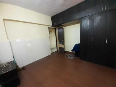 Bedroom Image of Boys PG in Malad East
