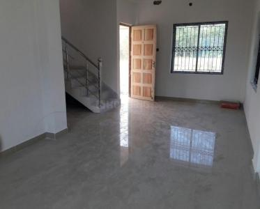 Gallery Cover Image of 1080 Sq.ft 2 BHK Villa for buy in Maheshtala for 2700000