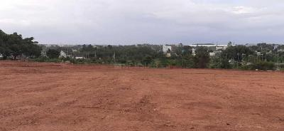 Gallery Cover Image of 1200 Sq.ft Residential Plot for buy in Aanchepalya Village for 3360000