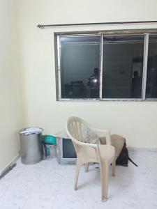 Gallery Cover Image of 600 Sq.ft 2 BHK Apartment for rent in Mira Road East for 11000