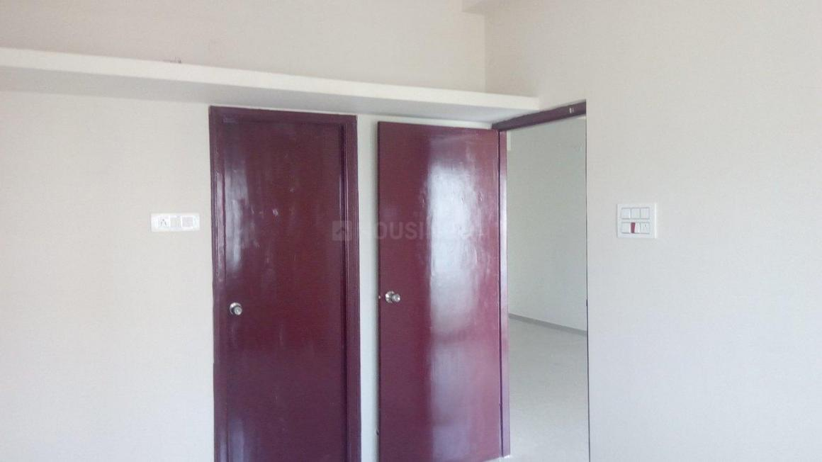 Bedroom Image of 1250 Sq.ft 2 BHK Apartment for rent in Manikonda for 15500