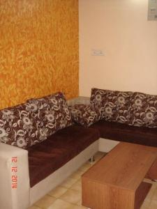 Gallery Cover Image of 897 Sq.ft 2 BHK Apartment for rent in Velachery for 22000