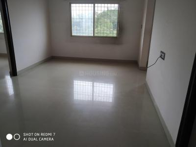 Gallery Cover Image of 852 Sq.ft 2 BHK Apartment for rent in Murugeshpalya for 17000