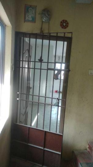 Main Entrance Image of 850 Sq.ft 2 BHK Apartment for rent in Iyyappanthangal for 8000