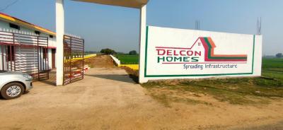 1200 Sq.ft Residential Plot for Sale in Jai Prakash Nagar, Patna