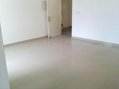 Gallery Cover Image of 1005 Sq.ft 2 BHK Independent House for rent in Sector 77 for 7500