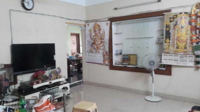 Gallery Cover Image of 1800 Sq.ft 2 BHK Independent House for rent in Banashankari for 24000