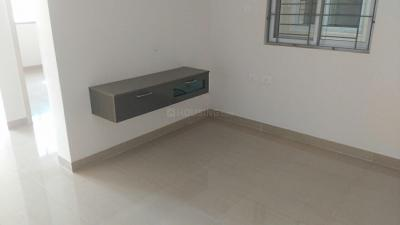 Gallery Cover Image of 1047 Sq.ft 2 BHK Independent House for rent in Perungalathur for 13000