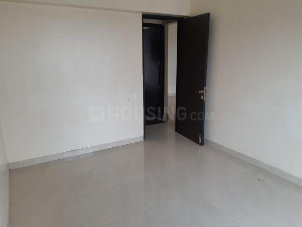 नथनी हाइट्स, कमठीपुरा  में 34500000  खरीदें  के लिए 34500000 Sq.ft 2 BHK अपार्टमेंट के बेडरूम  की तस्वीर