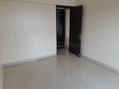 Gallery Cover Image of 1200 Sq.ft 2 BHK Apartment for buy in Nathani Heights, Kamathipura for 34500000