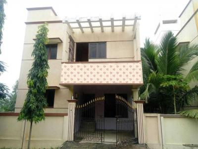 Gallery Cover Image of 1760 Sq.ft 3 BHK Villa for buy in Avadi for 8200000