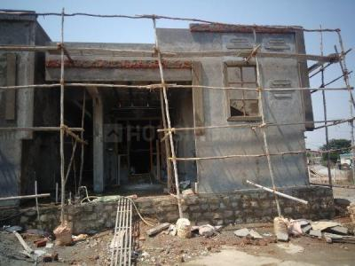 Gallery Cover Image of 950 Sq.ft 2 BHK Independent House for buy in Badangpet for 6500000