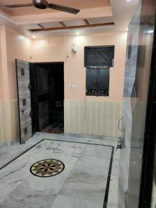 Gallery Cover Image of 420 Sq.ft 1 BHK Independent House for rent in Pitampura for 11000