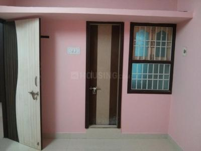 Gallery Cover Image of 950 Sq.ft 2 BHK Apartment for rent in Periyamet for 20000
