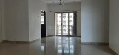 Gallery Cover Image of 1850 Sq.ft 3 BHK Apartment for buy in Cidco NRI Complex Phase 2, Seawoods for 36000000