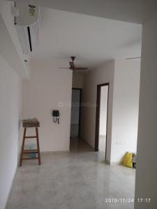 Gallery Cover Image of 1100 Sq.ft 2 BHK Apartment for rent in Thane West for 35000