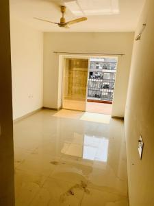 Gallery Cover Image of 681 Sq.ft 1 BHK Apartment for rent in Wagholi for 16000