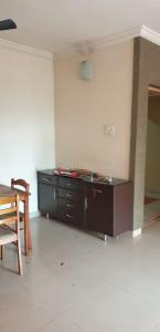 Gallery Cover Image of 1200 Sq.ft 2 BHK Apartment for rent in Ramesh Hermes Heritage Phase 2, Yerawada for 25000