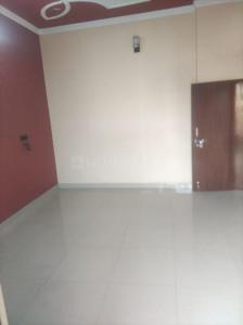 Gallery Cover Image of 1530 Sq.ft 3 BHK Apartment for rent in Ascent Savy Ville de, Raj Nagar Extension for 12000