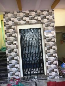Gallery Cover Image of 5000 Sq.ft 10 BHK Apartment for buy in Vert @ Gachibowli, Gachibowli for 35000000