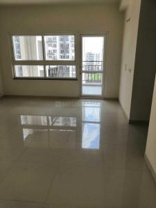 Gallery Cover Image of 1100 Sq.ft 3 BHK Apartment for rent in Mundhwa for 35000