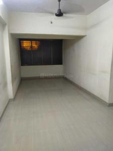 Gallery Cover Image of 600 Sq.ft 1 BHK Apartment for rent in Sanpada for 20000