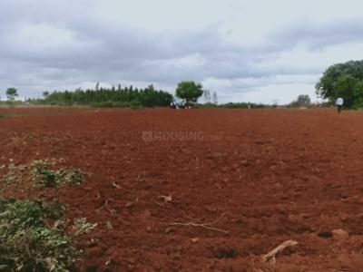 1200 Sq.ft Residential Plot for Sale in Budigere, Bangalore